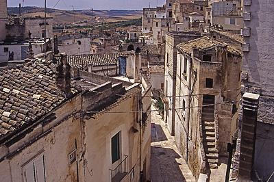 Gravina in Puglia (BA, Apulië, Italië); Gravina in Puglia (BA, Puglia, Italy)