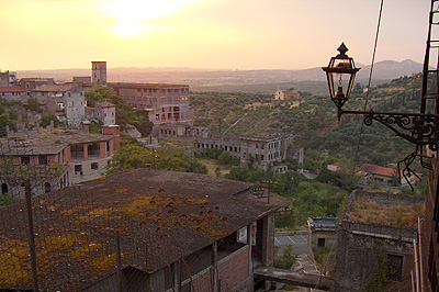 Tivoli (RM, Lazio, Italië); Tivoli (RM, Lzio, Italy)