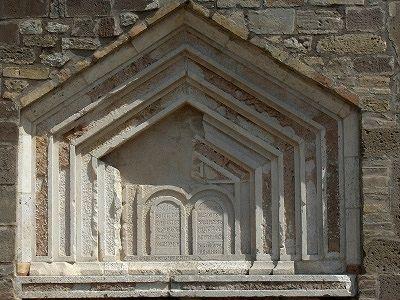 San Giovanni in Venere (Abruzzen, Italië); San Giovanni in Venere (Abruzzo, Italy)