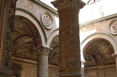 Palazzo Vecchio (Florence, Italië); Palazzo Vecchio (Florence, Italy)