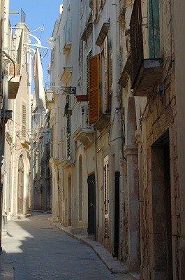 Conversano (Apulië, Italië); Conversano (Apulia, Italy)