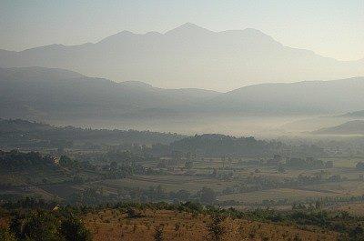 Monte Velino (Abruzzen, Italië); Mount Velino (Abruzzo, Italy)