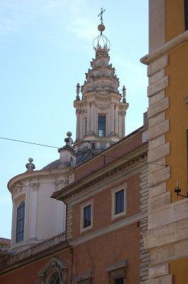 Chiesa di Sant