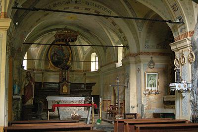 Fondo (Vico Canavese, TO, Piëmonte, Italië); Fondo (Vico Canavese, TO, Piemonte, Italy)
