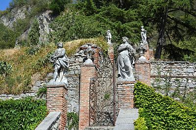 Monselice (Veneto, Italië); Monselice (Veneto, Italy)