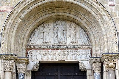 Toulouse (Occitanie, Frankrijk); Toulouse (Occitanie, France)