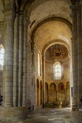 Villeneuve (Aveyron, Occitanie, Frankrijk); Villeneuve (Aveyron, Occitanie, France)