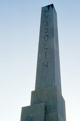 Piazza L. De Bosis (Rome, Italië); Piazza L. De Bosis (Rome, Italy)