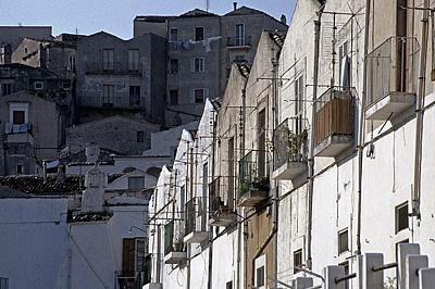 Monte Sant
