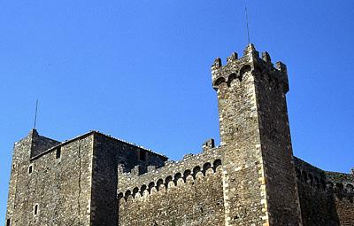 Montalcino (Toscane, Italië); Montalcino (Tuscany, Italy)