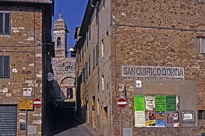 San Quirico d