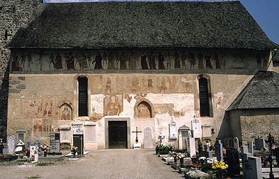 Pinzolo (Trentino Alto Adige, Italië); Pinzolo (Trentino Alto Adige, Italy)