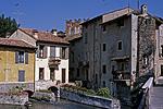 Borghetto (Valeggio sul Mincio, Veneto, Italië); Borghetto (Valeggio sul Mincio, Veneto, Italy)