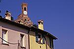 Brisighella (Emilia-Romagna, Italië); Brisighella (Emilia-Romagna, Italy)