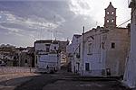 Laterza (TA, Puglia, Italy); Laterza (TA, Apulië, Italië)