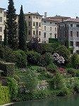 Brenta (Bassano del Grappa, Italië); Brenta (Bassano del Grappa, Italy)