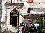 Poli grappa museum (Bassano del Grappa, Italië); Poli grappa museum (Bassano del Grappa, Italy)