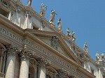 Sint-Pietersbasiliek (Rome); Saint Peter