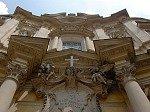 Chiesa di Santa Maria Maddalena, Rome; Chiesa di Santa Maria Maddalena, Rome