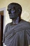 Brutus Capitolinus (Rome); Brutus Capitolinus