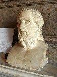 Homerus (Rome); Homer