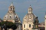 Kerken in Rome; Churches in Rome