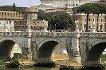 Ponte Sant