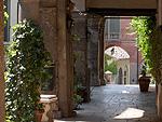 Asolo (TV, Veneto, Italië); Asolo (TV, Veneto, Italy)