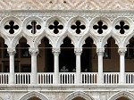 Palazzo Ducale (Venetië, Italië); Palazzo Ducale (Venice, Italy)