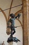 Loggia dei Lanzi (Florence, Italië); Loggia dei Lanzi (Florence, Italy)
