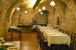 Restaurant (Martina Franca, Italië); Restaurant (Martina Franca, Italy)