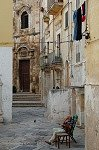 Bitonto (Apulië, Italië); Bitonto (Apulia, Italy)