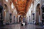 Basilica di San Giovanni in Laterano (Rome); Basilica di San Giovanni in Laterano (Rome)