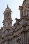 Basiliek Sant