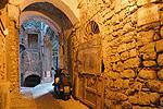 Pigna (IM, Ligurië, Italië); Pigna (IM, Liguria, Italy)