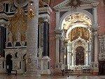 Ss. Giovanni e Paolo (Venetië, Italië); Basilica dei Ss. Giovanni e Paolo (Venice, Italy)