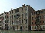 Palazzo Bernardo (Venetië, Italië); Palazzo Bernardo (Venice, Italy)