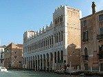 Fondaco dei Turchi (Venetië, Italië); Fondaco dei Turchi (Venice, Italy)