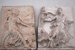 Museo Nazionale Romano (Rome); Museo Nazionale Romano (Rome)