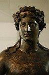 Dionysos (Rome); Museo Nazionale Romano (Rome)