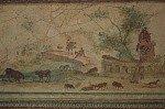 Villa della Farnesina (Museo Nazionale Romano); Museo Nazionale Romano (Rome)