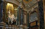 Santa Maria della Vittoria (Rome, Italië); Santa Maria della Vittoria (Italy, Latium, Rome)