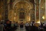 Santa Susanna (Rome, Italië); Santa Susanna (Rome, Italy)