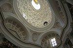 San Carlo alle Quattro Fontane (Lazio, Rome); San Carlo alle Quattro Fontane (Latium, Rome)