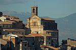 Patrica (Lazio, Italië); Patrica (Lazio, Italy)