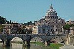 Sint Pieter (Rome, Italië); Saint Peter (Italy, Latium, Rome)