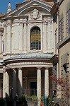 Santa Maria della Pace (Rome, Italië); Santa Maria della Pace (Italy, Latium, Rome)