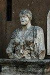 Madama Lucrezia (Rome, Italië); Madama Lucrezia (Italy, Latium, Rome)