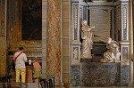 San Marco (Rome, Italië); San Marco (Italy, Latium, Rome)