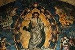 Santa Maria in Aracoeli (Rome, Italië); Santa Maria in Aracoeli (Italy, Latium, Rome)